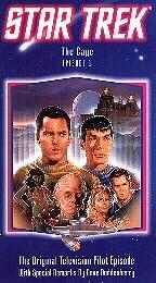 Star Trek - Episode 1