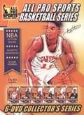 AP Sports Basketball - Complete Set