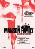 The Manson Family