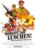 Morgen, Ihr Luschen: Der Ausbilder Schmidt Film