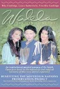 Walela - Live in Concert