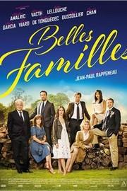 Families (Belles familles)