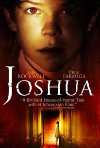 joshua movie 2007