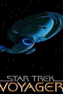 star trek voyager season 1 torrent