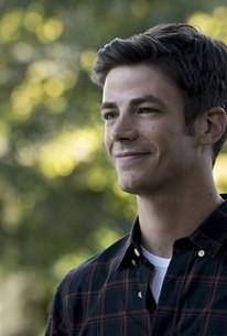 The Flash - Season 3 Episode 1 - Rotten Tomatoes