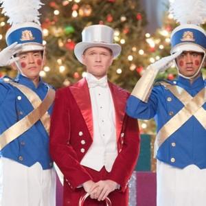 A Very Harold & Kumar Christmas (2011) - Rotten Tomatoes