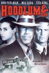 Hoodlum & Son