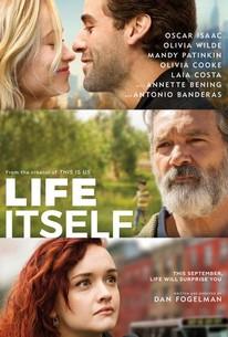 Life Itself 2018 Rotten Tomatoes