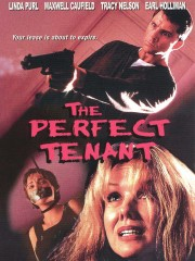 The Perfect Tenant