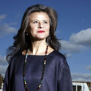 Tracey Ullman as Various