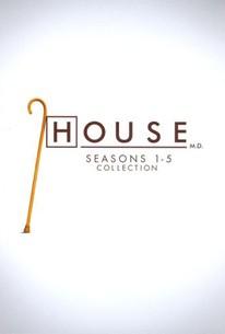 House Season 3 Episode 12 Rotten Tomatoes