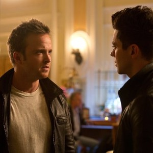 need for speed movie download in dual audio 720p
