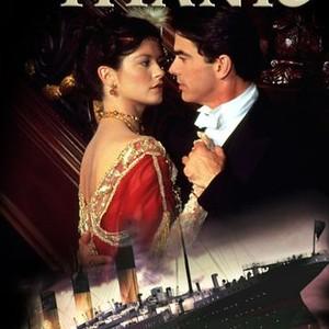 Titanic (1996) - Rotten Tomatoes