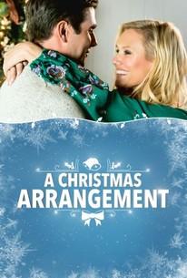 A Christmas Arrangement.A Christmas Arrangement 2018 Rotten Tomatoes