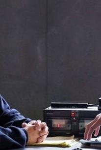 The Interrogation of Tony Martin