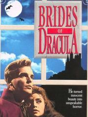 The Brides of Dracula