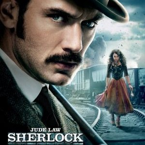 sherlock holmes 2009 brrip 1080p english subtitles