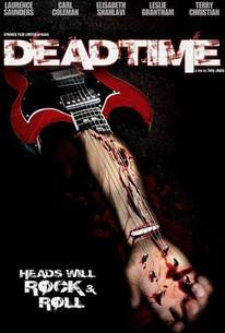 DeadTime