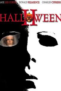 Halloween Ii 1981 Rotten Tomatoes