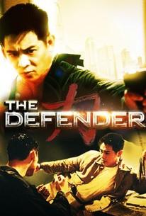 jetli the defender full movie in hindi