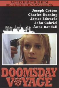 Doomsday Voyage