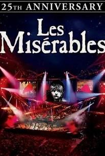 Les Miserables 25th Anniversary Concert