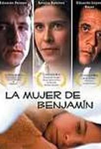 Benjamin's Woman