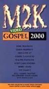 M2K Gospel 2000
