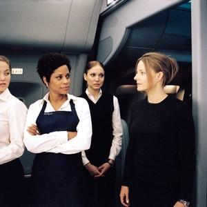 Flightplan 2005 Rotten Tomatoes