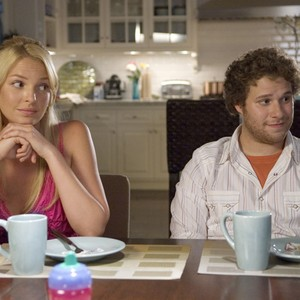 knocked up full movie hd online