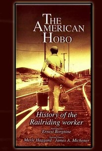 The American Hobo