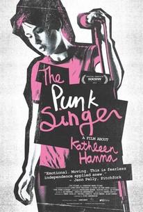 The Punk Singer