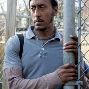 Andre Royo as Bubbles