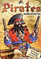 Pirates - Dead Men Tell Their Tales