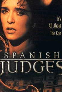 Spanish Judges