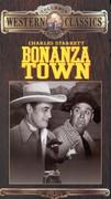 Bonanza Town
