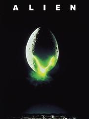 Alien - Rotten Tomatoes