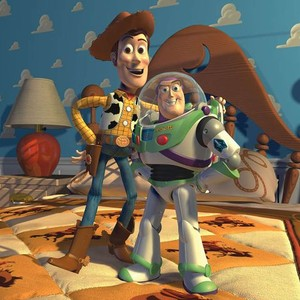 Toy Story 2 1999 Rotten Tomatoes