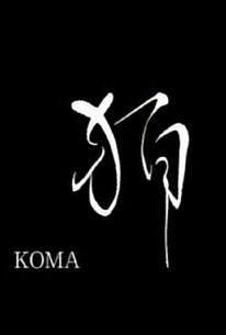 Coma (Koma)