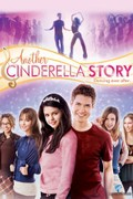 Another Cinderella Story