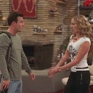Image result for joey tv show gina and greg
