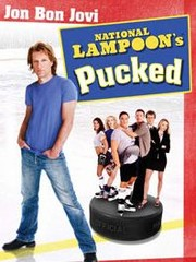 National Lampoon's Pucked