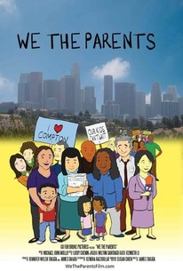 We the Parents