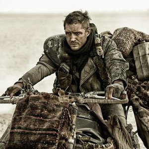 mad max fury road 2015 rotten tomatoes
