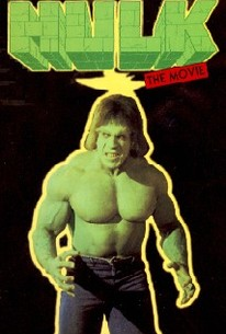 The Death of the Incredible Hulk