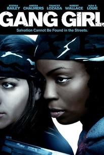 Surrender (Gang Girl)