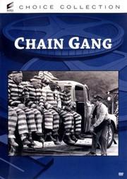 Chain Gang