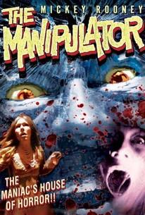 The Manipulator
