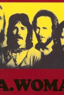 The Doors: Mr  Mojo Risin - The Story of LA Woman (2011) - Rotten