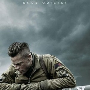 Image result for fury
